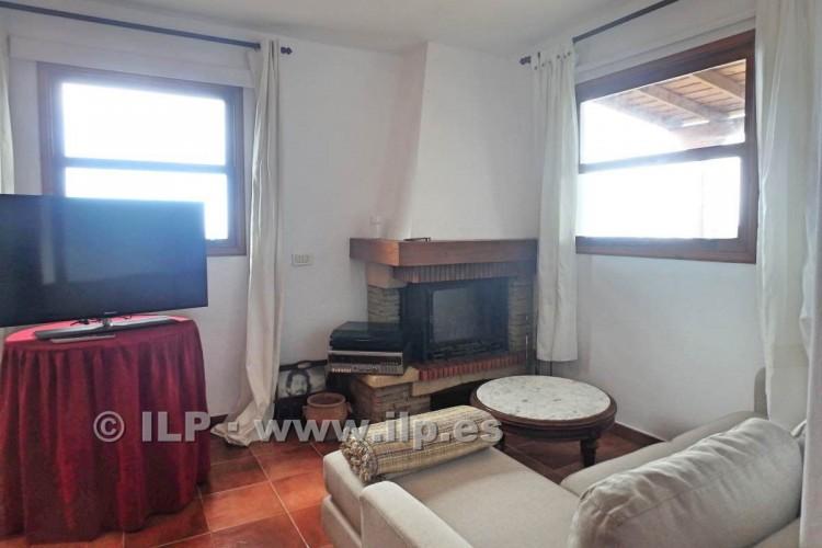 5 Bed  Villa/House for Sale, Tenagua, Puntallana, La Palma - LP-Pu37 12
