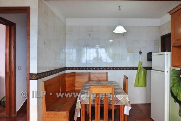 5 Bed  Villa/House for Sale, Tenagua, Puntallana, La Palma - LP-Pu37 13
