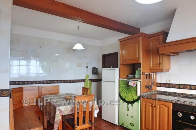 5 Bed  Villa/House for Sale, Tenagua, Puntallana, La Palma - LP-Pu37 14