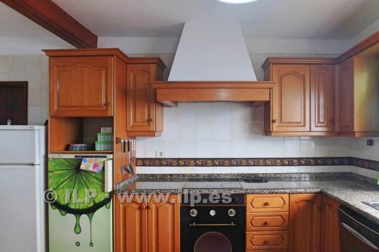 5 Bed  Villa/House for Sale, Tenagua, Puntallana, La Palma - LP-Pu37 15
