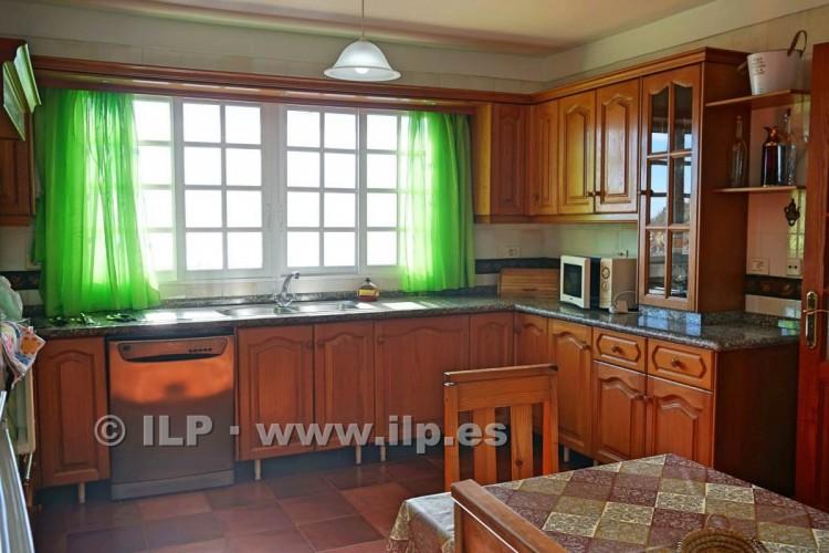 5 Bed  Villa/House for Sale, Tenagua, Puntallana, La Palma - LP-Pu37 16