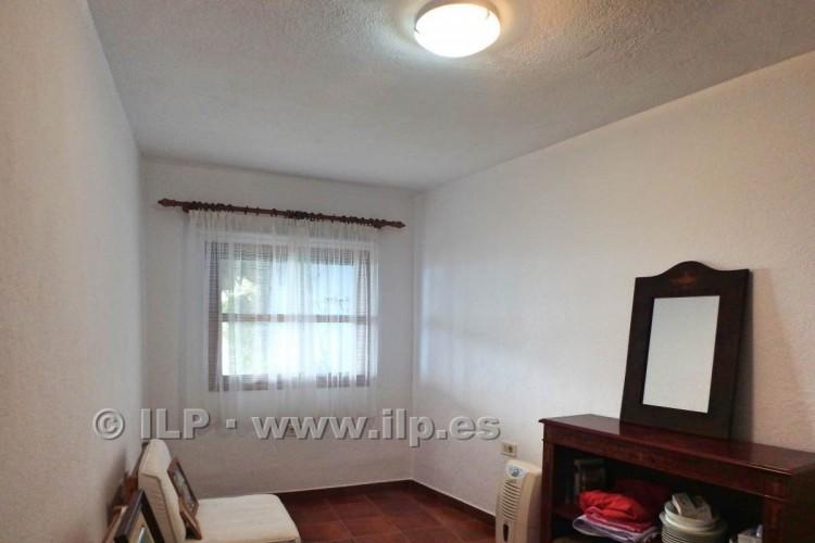 5 Bed  Villa/House for Sale, Tenagua, Puntallana, La Palma - LP-Pu37 17