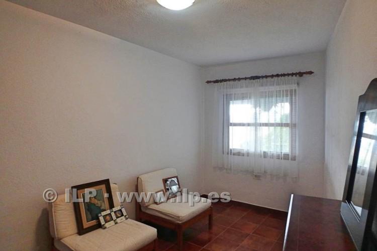 5 Bed  Villa/House for Sale, Tenagua, Puntallana, La Palma - LP-Pu37 18