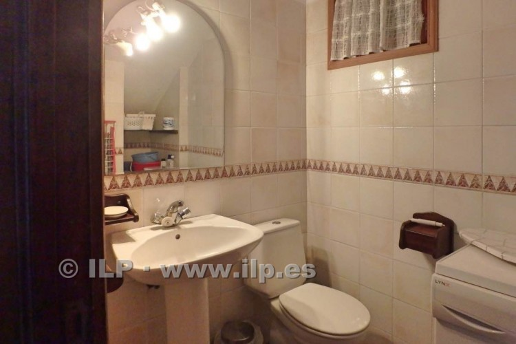 5 Bed  Villa/House for Sale, Tenagua, Puntallana, La Palma - LP-Pu37 19