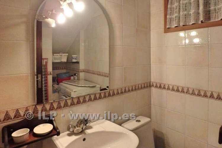 5 Bed  Villa/House for Sale, Tenagua, Puntallana, La Palma - LP-Pu37 20