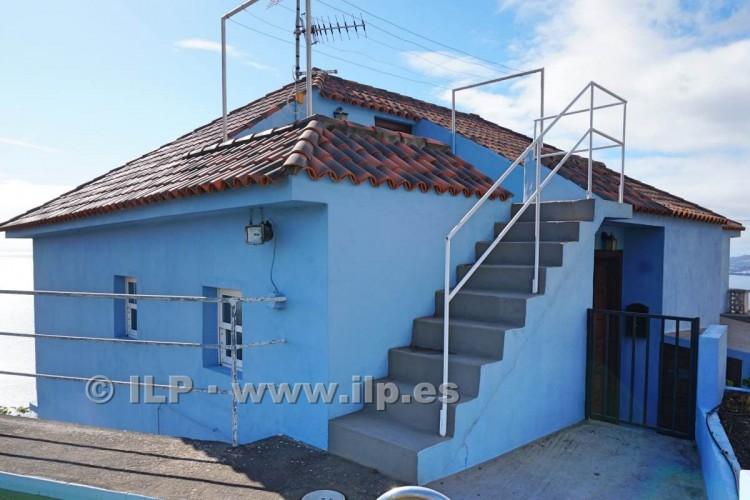 5 Bed  Villa/House for Sale, Tenagua, Puntallana, La Palma - LP-Pu37 4