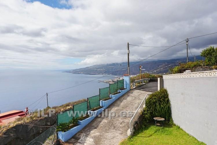 5 Bed  Villa/House for Sale, Tenagua, Puntallana, La Palma - LP-Pu37 6