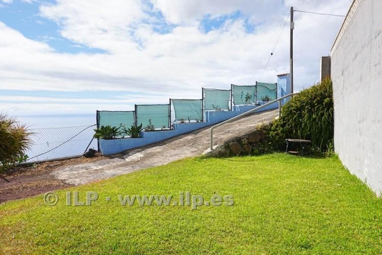 5 Bed  Villa/House for Sale, Tenagua, Puntallana, La Palma - LP-Pu37 7