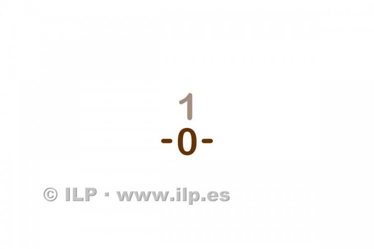 5 Bed  Villa/House for Sale, Tenagua, Puntallana, La Palma - LP-Pu37 9