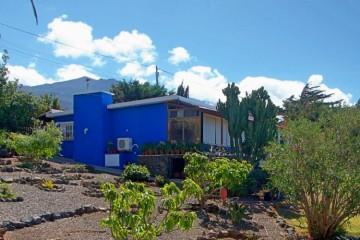 4 Bed  Villa/House for Sale, Vista Valle, El Paso, La Palma - LP-E454