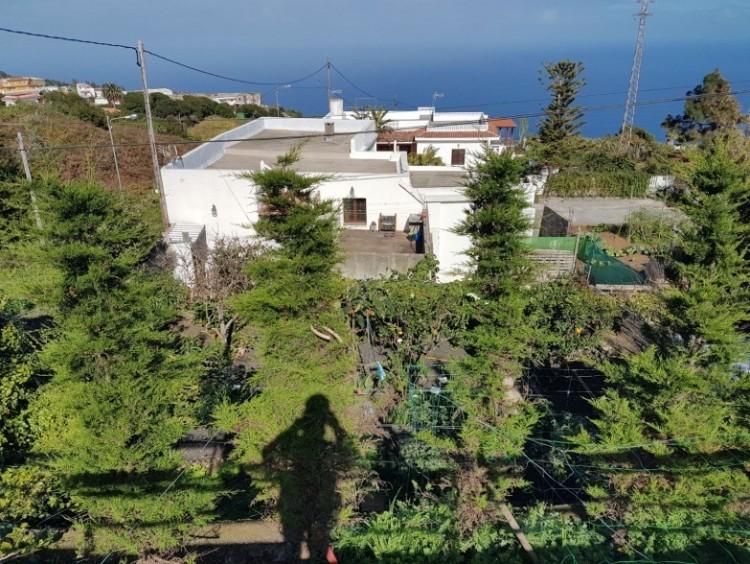 3 Bed  Villa/House for Sale, El Tanque, Tenerife - SB-SB-234 1