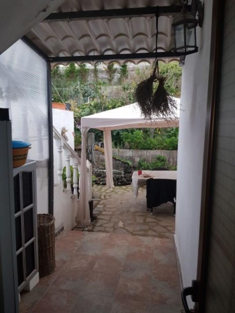 3 Bed  Villa/House for Sale, El Tanque, Tenerife - SB-SB-234 4