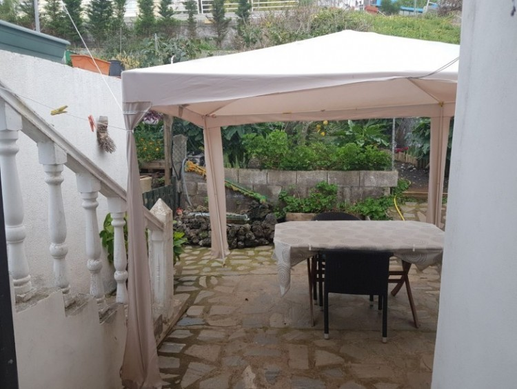 3 Bed  Villa/House for Sale, El Tanque, Tenerife - SB-SB-234 5