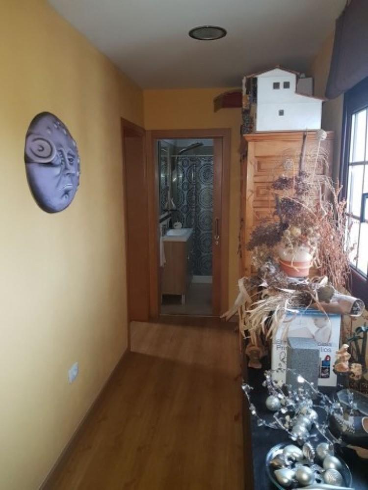 3 Bed  Villa/House for Sale, El Tanque, Tenerife - SB-SB-234 6