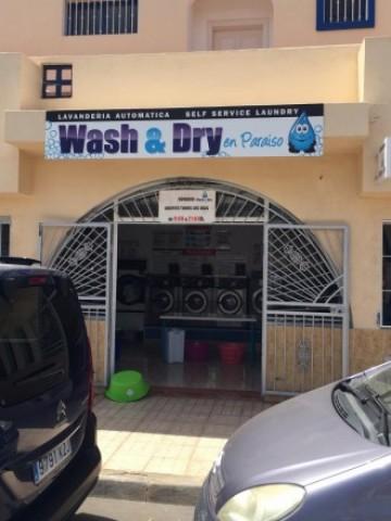 Commercial for Sale, Playa Paraiso, Santa Cruz de Tenerife, Tenerife - YL-PW130