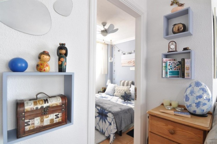 1 Bed  Flat / Apartment for Sale, Puerto de Santiago, Tenerife - SB-SB-236 10