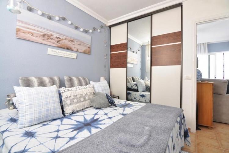 1 Bed  Flat / Apartment for Sale, Puerto de Santiago, Tenerife - SB-SB-236 11