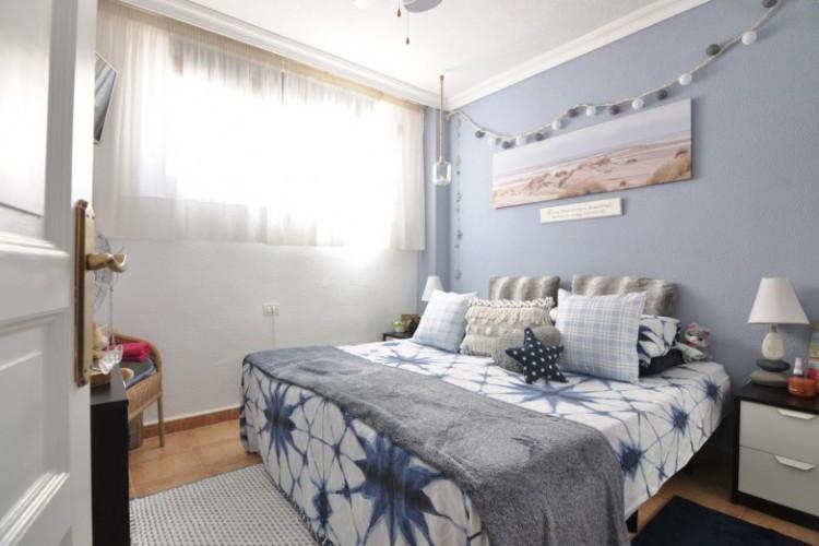 1 Bed  Flat / Apartment for Sale, Puerto de Santiago, Tenerife - SB-SB-236 12