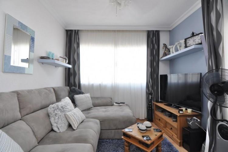 1 Bed  Flat / Apartment for Sale, Puerto de Santiago, Tenerife - SB-SB-236 13