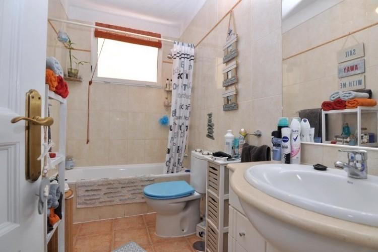 1 Bed  Flat / Apartment for Sale, Puerto de Santiago, Tenerife - SB-SB-236 18