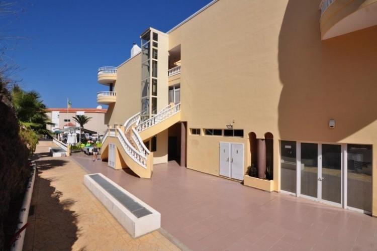 1 Bed  Flat / Apartment for Sale, Puerto de Santiago, Tenerife - SB-SB-236 3