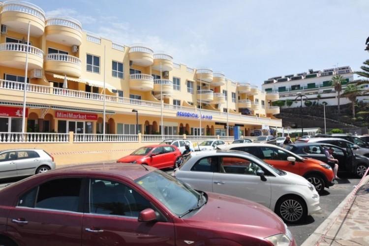1 Bed  Flat / Apartment for Sale, Puerto de Santiago, Tenerife - SB-SB-236 4