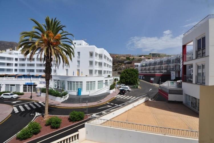 1 Bed  Flat / Apartment for Sale, Puerto de Santiago, Tenerife - SB-SB-236 6