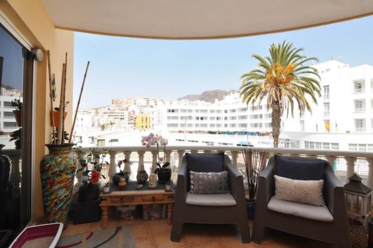 1 Bed  Flat / Apartment for Sale, Puerto de Santiago, Tenerife - SB-SB-236 9