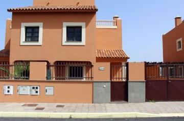 3 Bed  Villa/House for Sale, Corralejo, Las Palmas, Fuerteventura - DH-VALSCHATIGER33-109