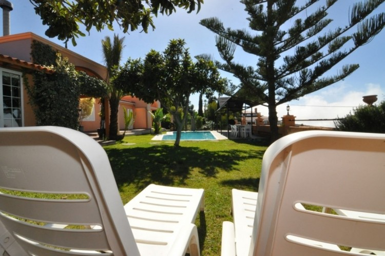5 Bed  Villa/House for Sale, Taucho, Tenerife - NP-01011 11