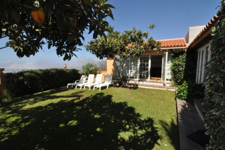 5 Bed  Villa/House for Sale, Taucho, Tenerife - NP-01011 13