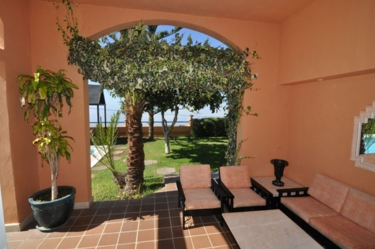 5 Bed  Villa/House for Sale, Taucho, Tenerife - NP-01011 14