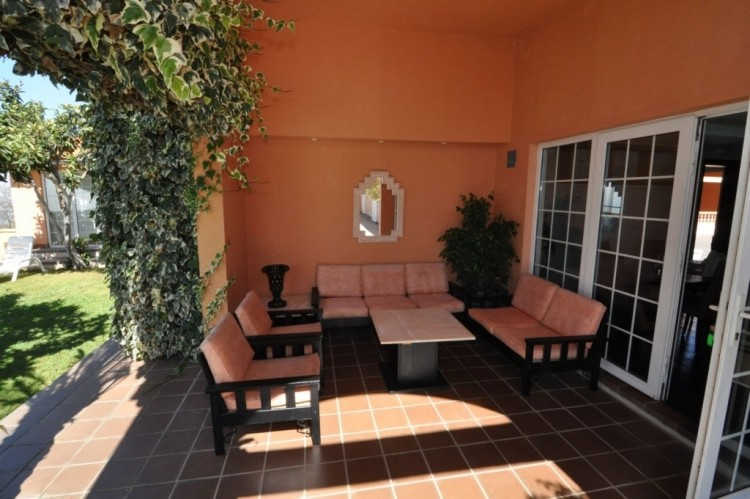5 Bed  Villa/House for Sale, Taucho, Tenerife - NP-01011 15