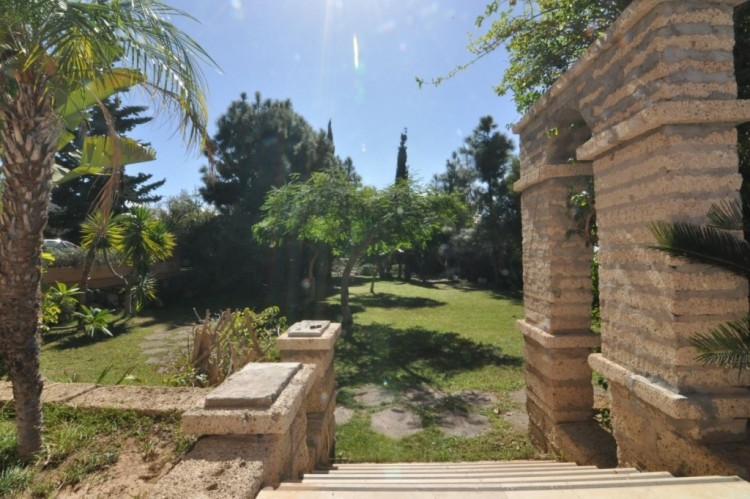 5 Bed  Villa/House for Sale, Taucho, Tenerife - NP-01011 7