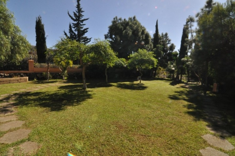 5 Bed  Villa/House for Sale, Taucho, Tenerife - NP-01011 8