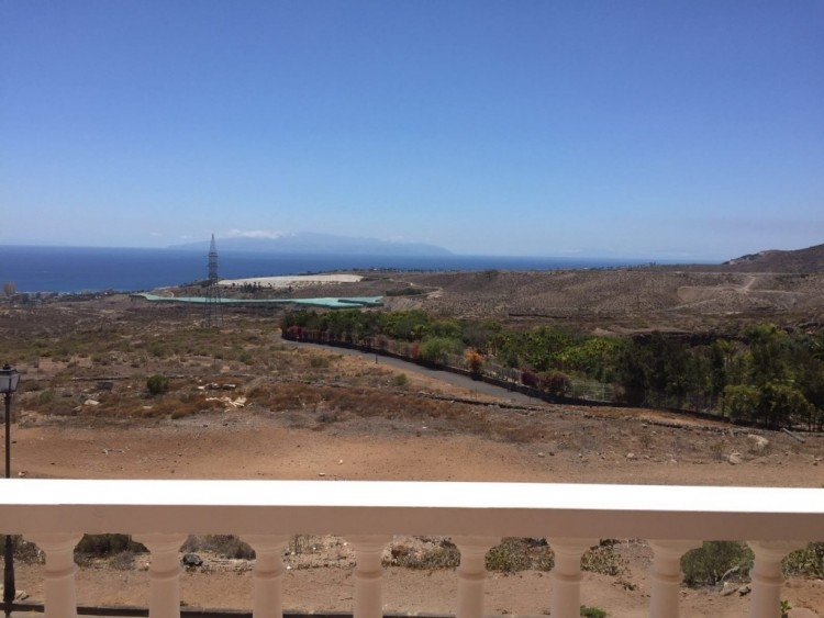 3 Bed  Flat / Apartment for Sale, Chayofa, Tenerife - NP-01890 2