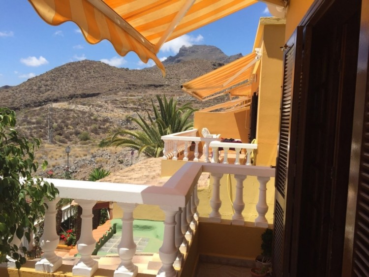 3 Bed  Flat / Apartment for Sale, Chayofa, Tenerife - NP-01890 3