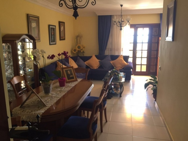3 Bed  Flat / Apartment for Sale, Chayofa, Tenerife - NP-01890 4