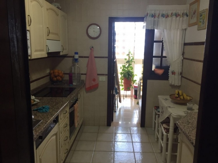 3 Bed  Flat / Apartment for Sale, Chayofa, Tenerife - NP-01890 5
