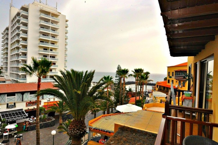 3 Bed  Flat / Apartment for Sale, Las Americas (Adeje), Tenerife - NP-02104 1