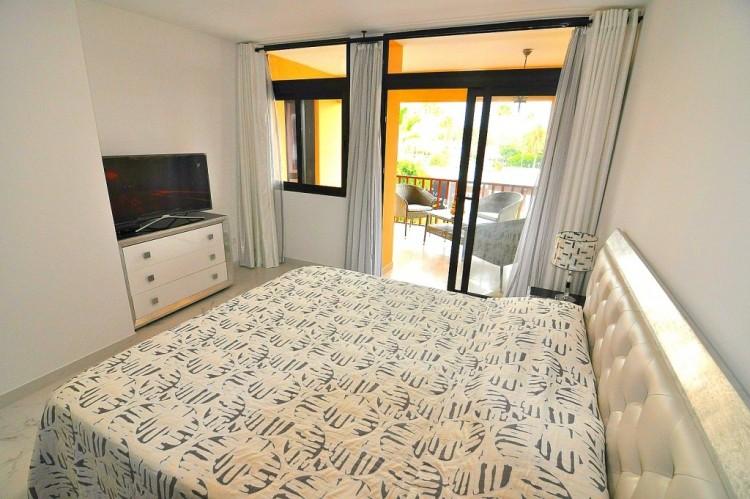 3 Bed  Flat / Apartment for Sale, Las Americas (Adeje), Tenerife - NP-02104 11