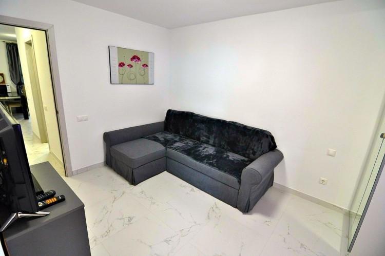 3 Bed  Flat / Apartment for Sale, Las Americas (Adeje), Tenerife - NP-02104 12