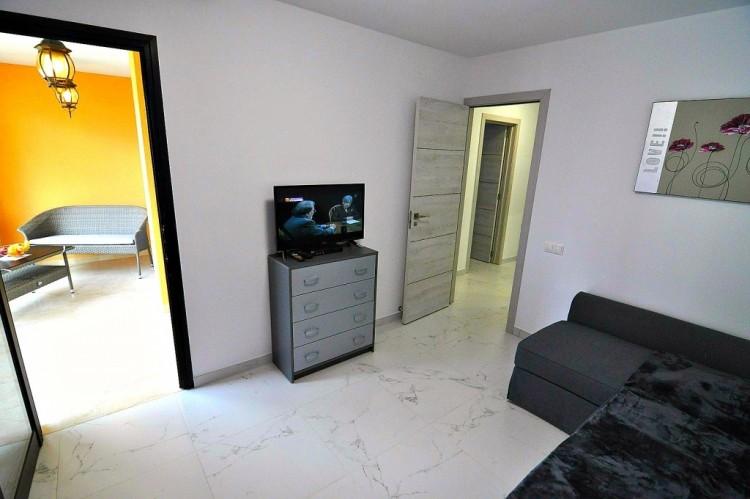 3 Bed  Flat / Apartment for Sale, Las Americas (Adeje), Tenerife - NP-02104 13