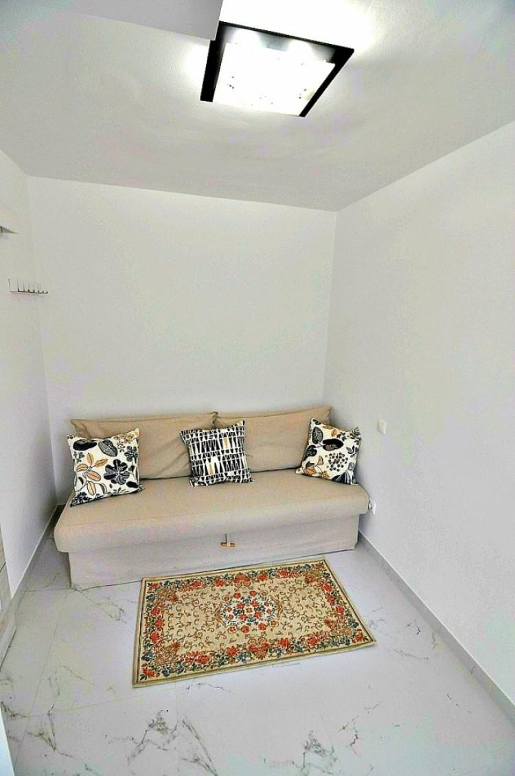 3 Bed  Flat / Apartment for Sale, Las Americas (Adeje), Tenerife - NP-02104 15