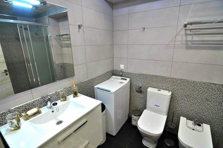 3 Bed  Flat / Apartment for Sale, Las Americas (Adeje), Tenerife - NP-02104 16