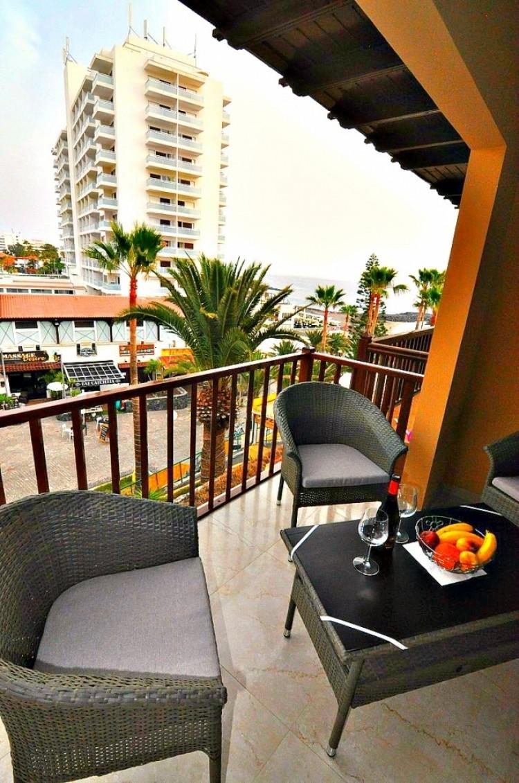 3 Bed  Flat / Apartment for Sale, Las Americas (Adeje), Tenerife - NP-02104 2