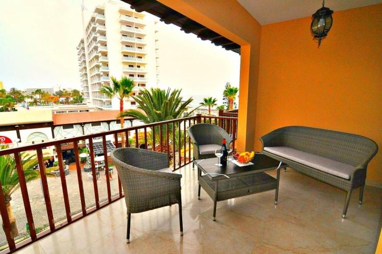 3 Bed  Flat / Apartment for Sale, Las Americas (Adeje), Tenerife - NP-02104 3