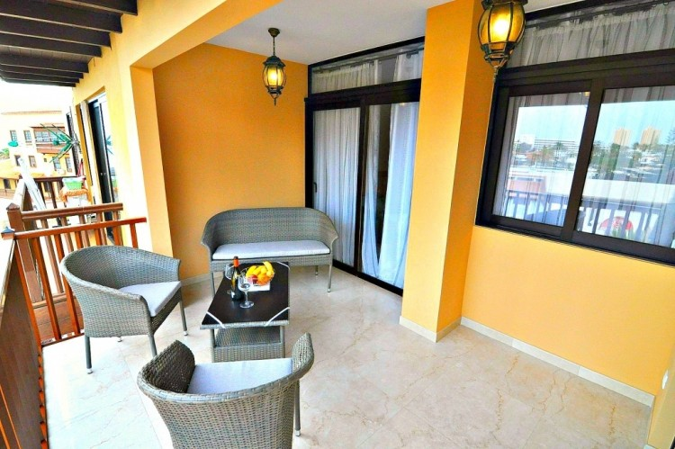 3 Bed  Flat / Apartment for Sale, Las Americas (Adeje), Tenerife - NP-02104 4