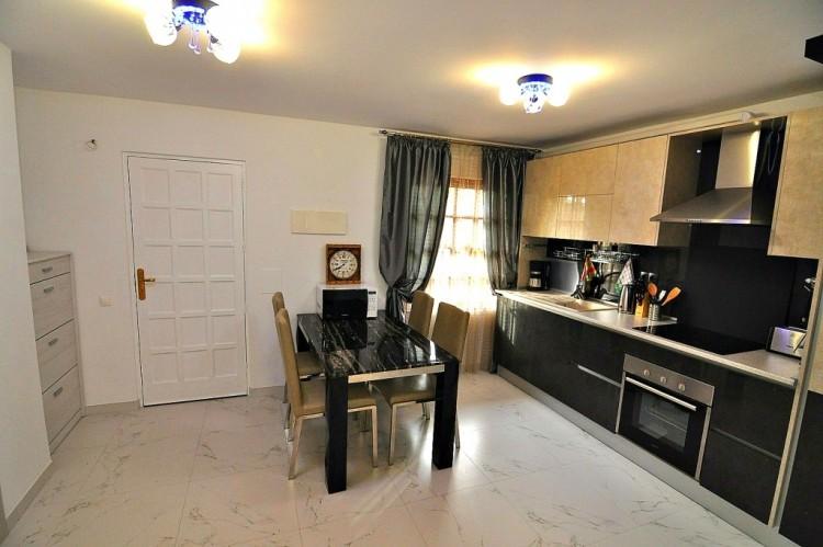 3 Bed  Flat / Apartment for Sale, Las Americas (Adeje), Tenerife - NP-02104 5
