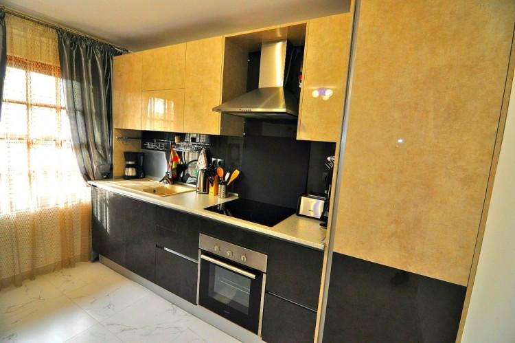 3 Bed  Flat / Apartment for Sale, Las Americas (Adeje), Tenerife - NP-02104 6